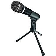 Trust Starzz USB-All-round-Microphone - Mikrofon