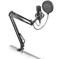 Trust GXT 252+ Emita Plus-Streaming-Mikrofon
