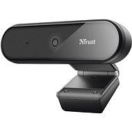 Trust TYRO Full HD Webcam - Webcam