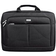 Trust Sydney Slim 14 '' - Laptop-Tasche