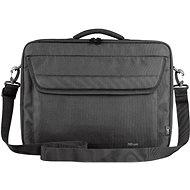 "Trust  Atlanta Laptop Bag - 17,3"" Eco - Laptop-Tasche"