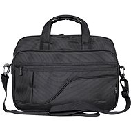 "Trust Sydney Laptop Bag 16"" ECO - Laptop-Tasche"