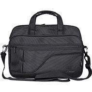 "Trust Sydney Laptop Bag 17,3"" ECO - Laptop-Tasche"