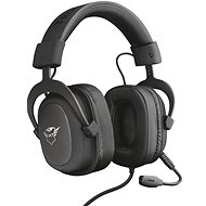 TRUST GXT414 ZAMAK PREMIUM HEADSET - Gaming Kopfhörer