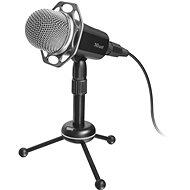 Trust Radi USB Allround-Mikrofon - Mikrofon