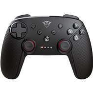 Trust GXT 1230 Muta Wireless Controller - Gamepad