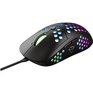Trust GXT 960 Graphin Ultra-lightweight Gaming Mouse - Gaming-Maus