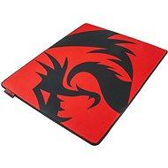 Defender Redragon Kunlun L - Mousepad