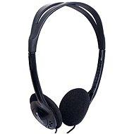 Defender HN-101 - Kopfhörer