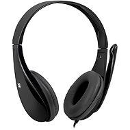 Defender Aura 111 schwarz - Kopfhörer