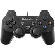 Gamepad Defender Omega - Gamepad