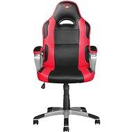 Gaming-Stuhl Trust GXT 705 Ryon Gaming Chair - Gaming Stuhl