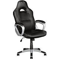 TRUST GXT705 RYON CHAIR schwarz - Gaming-Stuhl