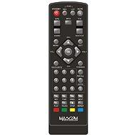 Mascom MC650T - Fernbedienung