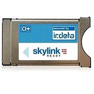 CA-Modul Neotion - Irdeto MKII Ready CI+(1.3) - Lesegerät