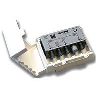 Alcad MM-303, Antennenweiche - Multiplexer