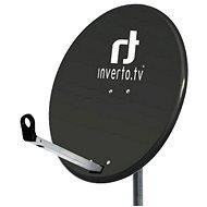 Inverto 80cm- Digitale Satellitenschüssel - Parabole