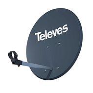 Televés ISD Offset 830 Al grau - Parabole