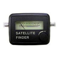 Satellitenfinder für digitale Satanlagen SAT-Finder - Satfinder