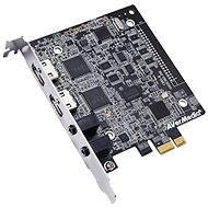 Aver Live Gamer HD Lite (C985E) - Schnittkarte