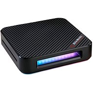 AVerMedia Live Gamer BOLT (GC555) - Schnittkarte