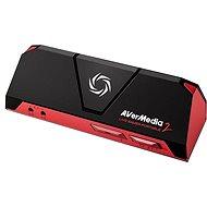 Aver Live Gamer Portable 2 (GC510) - Externes Aufzeichnungsgerät