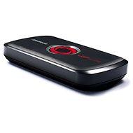 AVerMedia LGP Lite (GL3100) - Externes Aufzeichnungsgerät