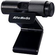 AverMedia Live Streamer PW313 - Webcam