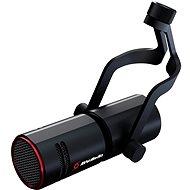 AVerMedia Live Streamer MIC 330 - Mikrofon