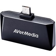 Aver TV Mobil-Android (EW510) - Externer USB-Tuner