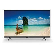 """43"""" STRONG SRT43FC5433 - Fernseher"""