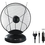 EVOLVEO Xany 4 LTE 230/12V - TV-Antenne