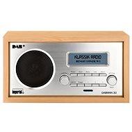 IMPERIAL DABMAN 30 - Radio