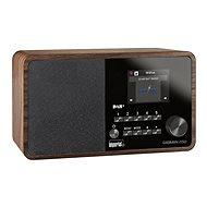IMPERIAL DABMAN i150 wood - Radio