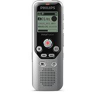 Philips DVT1250 - Digitales Diktiergerät