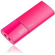 Silicon Power Ultima U05 Pink 16 GB - USB Stick