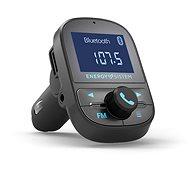 Energy Sistem Car Transmitter FM Bluetooth Pro - FM Transmitter