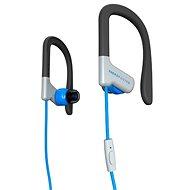 Energy Sistem Earphones Sport 1 Blue - Kopfhörer