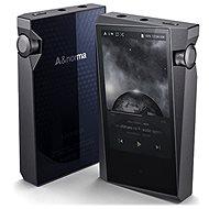Astell & Kern A & Standard SR15 schwarz - FLAC Player