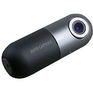 COWON Black Box AW1 16GB silber - Dashcam