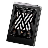 COWON Planue D 64GB - Schwarz / Silber - FLAC Player