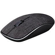 Rapoo M200 Plus Multi-Mode, schwarz - Maus