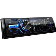 JVC KD-X560BT - Autoradio