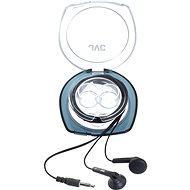 JVC HA-F10C - Kopfhörer