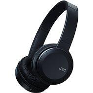 JVC HA-S30BT B - Kabellose Kopfhörer