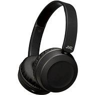 JVC HA-S31BT B - Kabellose Kopfhörer