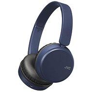 JVC HA-S35BT - Kabellose Kopfhörer
