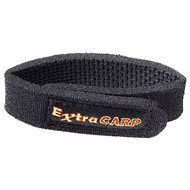 Extra Carp Rod Bands 2ks - Gürtel