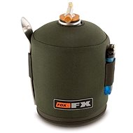FOX FX Gas Cannister Cover - Behälter