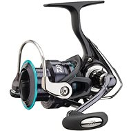 Angelrolle Daiwa Revros E 3000A - Angelrolle